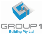 Group 1 Building Pty Ltd